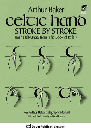 Best images about celtic on pinterest irish highland