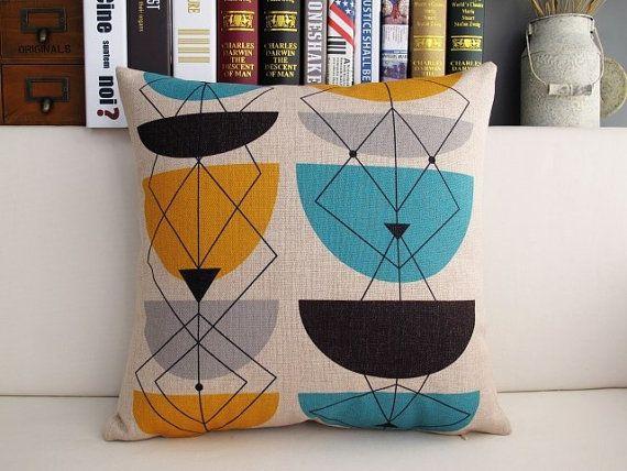 single-geometric-cushion-cover-throw