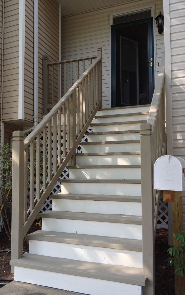 287 best exterior paint combo 39 s images on pinterest for Exterior solid color wood stain