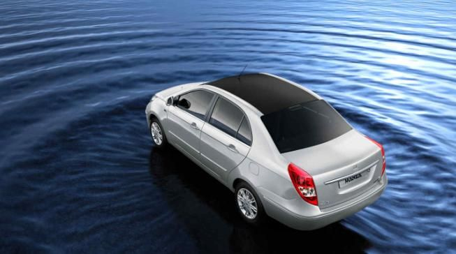 Tata Manza Expert review... http://www.autoinfoz.com/road-test/Tata-Manza-Club-Class-Expert-Review-29.html
