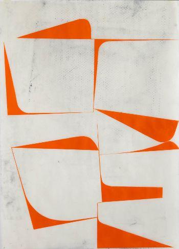 Katrin Bremermann | Galerie Vidal-Saint Phalle