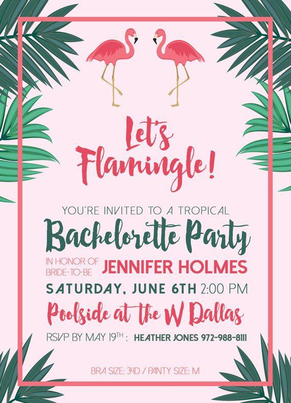 Best 25+ Bachelorette party themes ideas on Pinterest ...