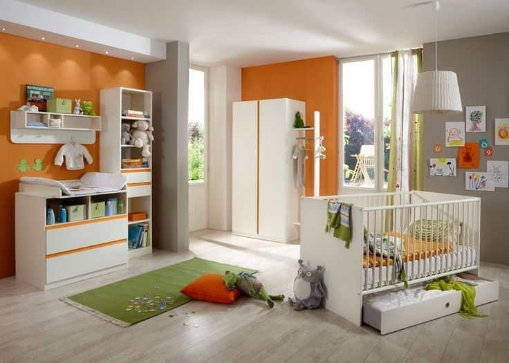 Fabulous Babyzimmer komplett Bibi Buy now at http moebel