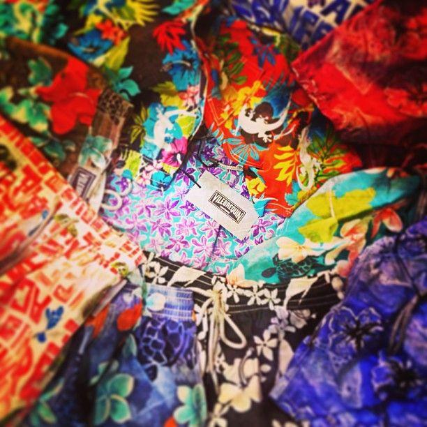 #incrocio #vilebrequin #menswear #fashion #style #mensfashion #summer #greece