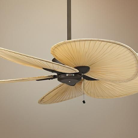 45 best british colonial ceiling fans images on pinterest 52 fanimation windpointe bronze and palm ceiling fan aloadofball Choice Image
