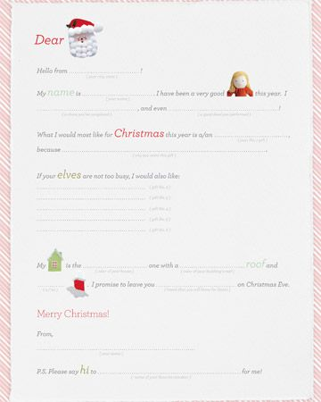 Best Christmas Crafts Images On   Cool Ideas Crafts