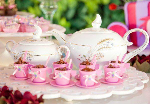 Imagem: http://nessamartins.com