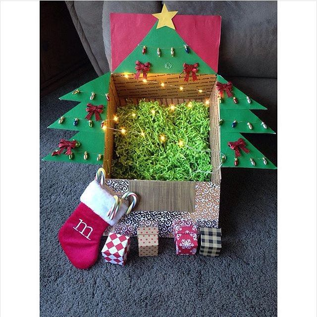40 best images about care packages on Pinterest | Twelve days of ...