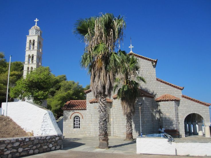 Agios Konstantinos (Church of St. Constantine), Hydra Town: See 30 reviews, articles, and 29 photos of Agios Konstantinos (Church of St. Constantine), ranked No.6 on TripAdvisor among 12 attractions in Hydra Town.