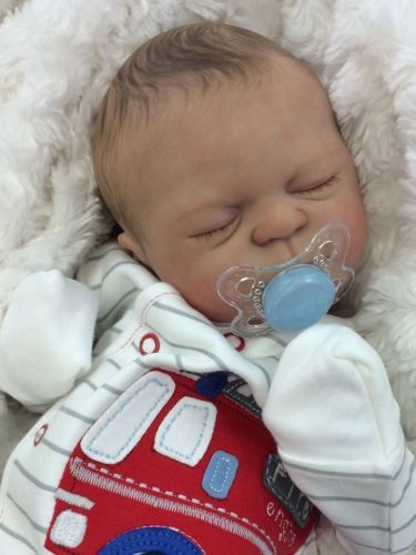 Joannas-Nursery-ADORABLE-Reborn-Baby-BOY-JULIEN-By-ELISA-MARX