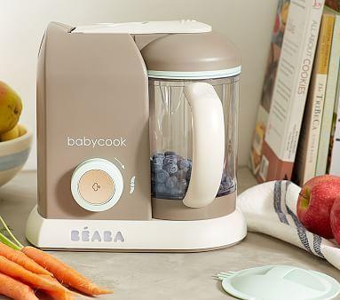 Beaba Baby Food Maker Target