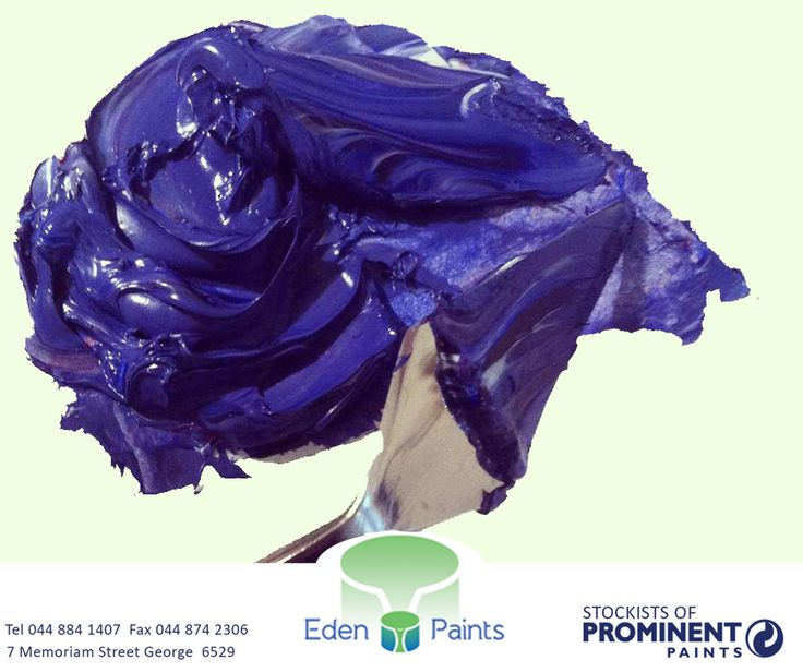 https://www.facebook.com/EdenPaintsCAW/photos/pb.1430826327161612.-2207520000.1425723192./1605542209690022/?type=1 #Didyouknow that the colour purple is associated with royalty? Luckily you don't have to be royalty to purchase this or any other colour of the rainbow at #EdenPaints #ProminentPaints