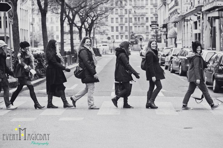 EVJF-lyon-séance-photo-filles-everymagicday-photography-2