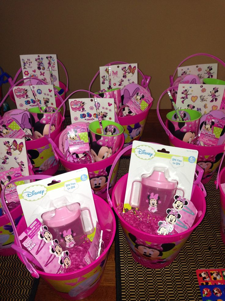 100+ ideas to try about Minnie Mouse/Daisy Duck Birthday ...