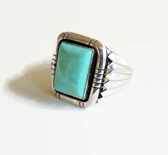 52 best Native American and Southwestern Jewelry images on Pinterest