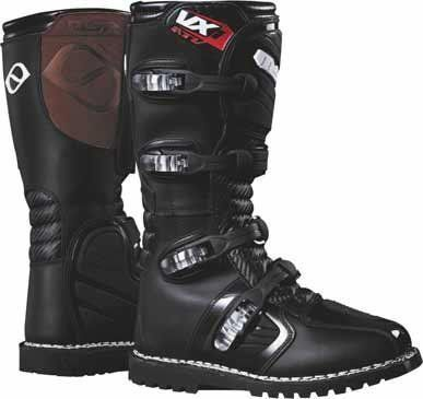 Special Offers - MSR VX1 ATV Boots  Primary Color: Black Size: 14 Distinct Name: Black Gender: Mens/Unisex 339195 - In stock & Free Shipping. You can save more money! Check It (May 04 2016 at 06:53AM) >> http://motorcyclejacketusa.net/msr-vx1-atv-boots-primary-color-black-size-14-distinct-name-black-gender-mensunisex-339195/