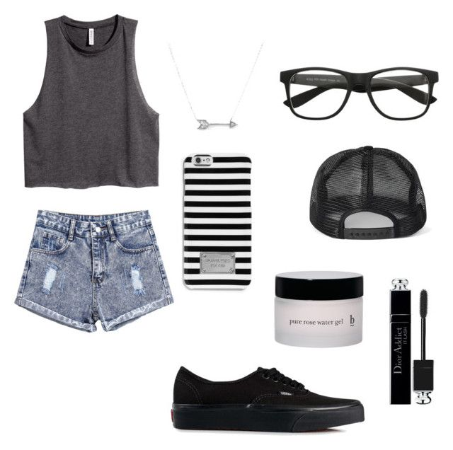 """""""Untitled #26"""" by sofiafisa on Polyvore"""