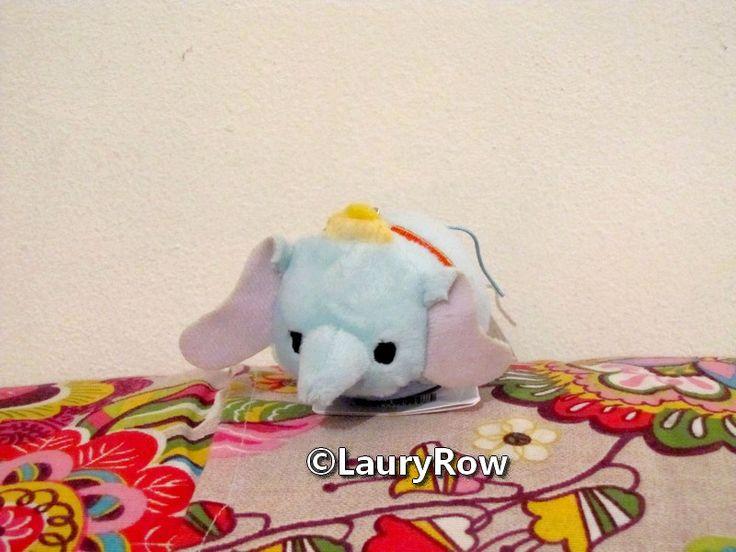 Dumbo eu par as le 24/12/16*