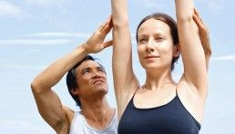 KARMA RESORTS INTRODUCES NEW WELLNESS INITIATIVES