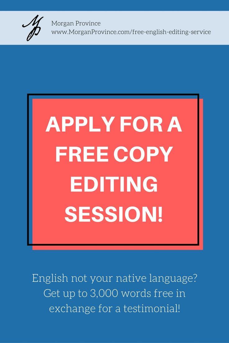 Writing and Grammar Skills Training