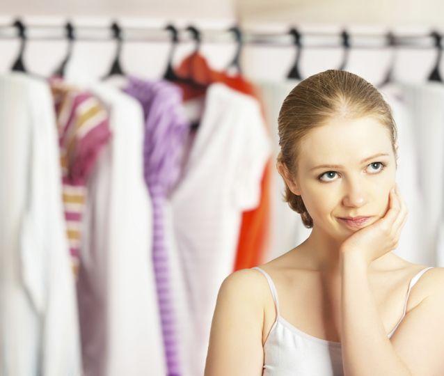 Astuces pour passer à travers le temps des Fêtes sans trop dépenser pour les vêtements | Consommation et jeunes enfants | Yoopa.ca