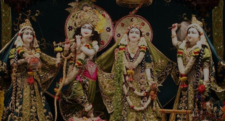 19 best brijdarsan images on pinterest mathura is the birthplace of lord krishna and it has a great religious significance among the fandeluxe Images
