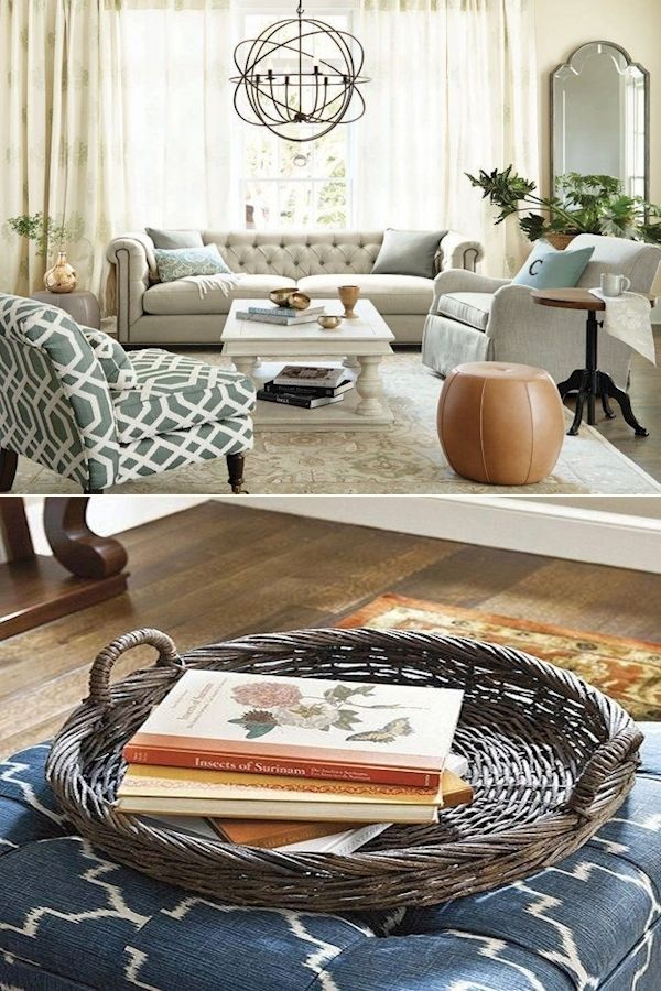 14 Amazing Living Room Designs Indian Style Interior And Decorating Ideas Archlux Net Decoracao Marrom Decoracao Sofa
