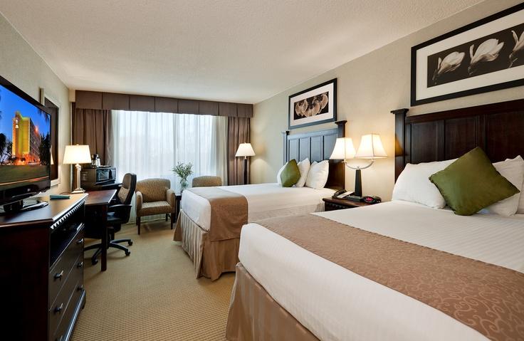 Best Western Hotel Washington Dc