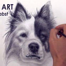 PortraitPainter Pabst – Google+
