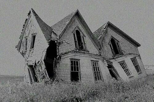 34 Best Abandoned Places In Nova Scotia Images On