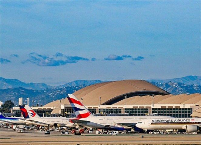 Avianca y Singapur Airlines firman acuerdo de código compartido - W Radio