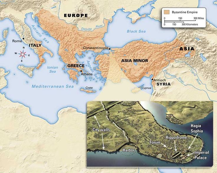 a p roman empire political and cultural The roman empire's rise and fall, its culture and economy, and how it laid  sex  was a topic of political controversy in ancient times just as it is.