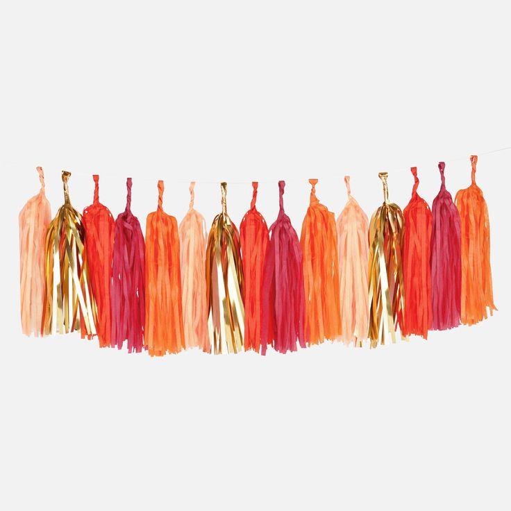 Die besten 25+ Orange farbe Ideen auf Pinterest Orange - wohnzimmer orange rot