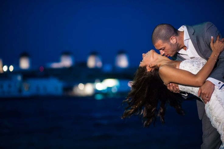 76-Wedding_in_Mykonos_Hotel_Resort.jpg