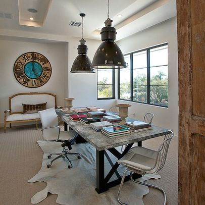 Modern home office design visit keylifehomes com for all of your remodeling needs