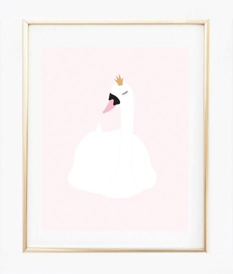 Little Leo S Nursery Fit For A King: 25+ Best Ideas About The Swan Princess On Pinterest