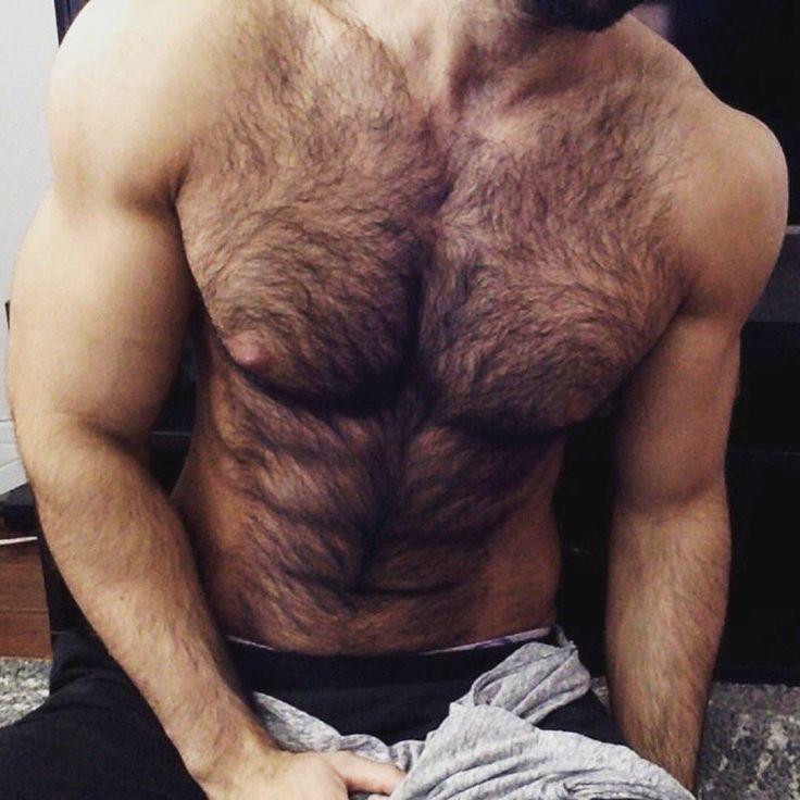 Image result for hairy chest kilt