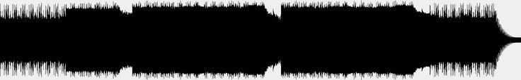 """zeds dead x memorecks collab """"love me"""" via soundcloud"""