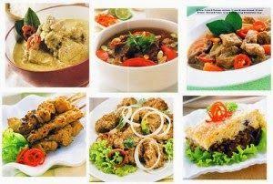 http://volosgr.blogspot.com/2014/06/kumpulan-resep-masakan-enak.html