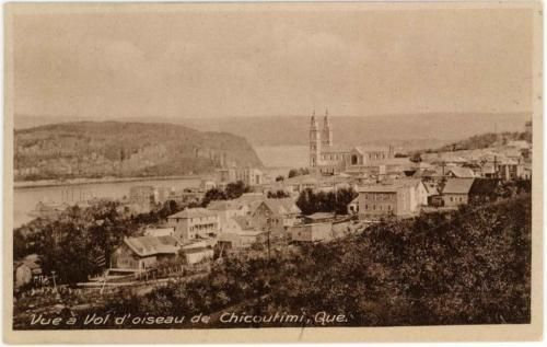 Vue-a-Vol-doiseau-de-Chicoutimi-Quebec-RPPC