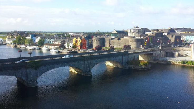 Athlone Tourism: 28 Things to Do in Athlone, Ireland | TripAdvisor  Grandma Barrett