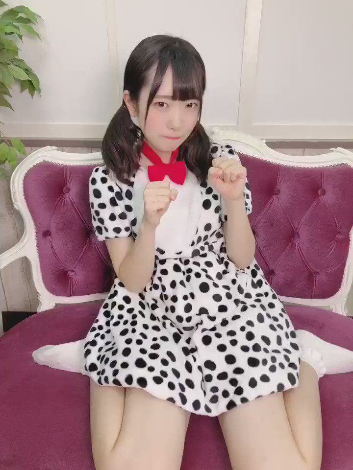 桜井もも赤ちょこ公式 On Twitter Rtで桜井を有名にして
