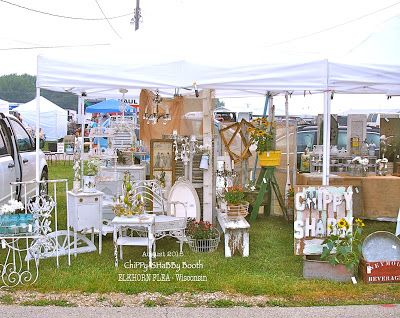 Craft Shows In Elkhorn Wi