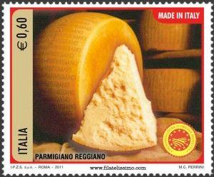 Quesos italianos    #Alimentacion #Gorgonzola #Italia #Mozzarella #Parmesano #Parmigiano Reggiano #Quesos #Ragusano