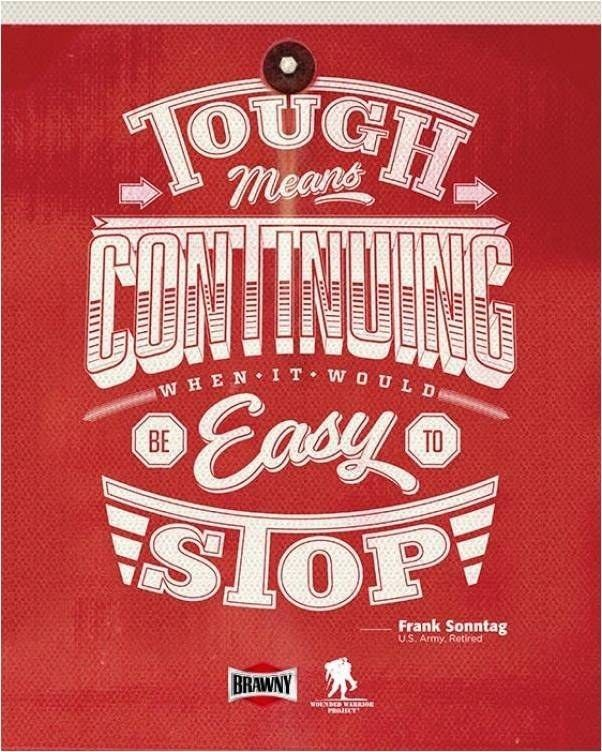 10 Most Persuasive Print Ads Of 2014 Print ads