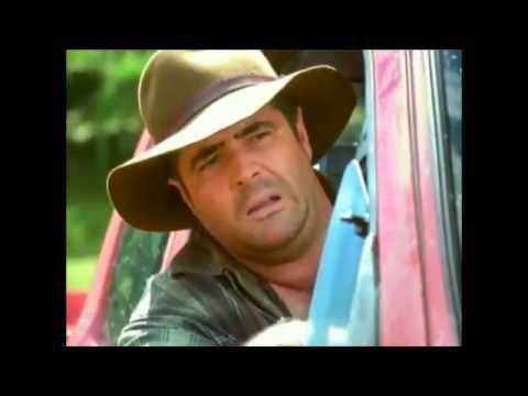 Funniest Commercials 11 - Funny Toyota Hilux Commercial