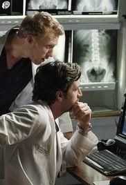 Grey Anatomy Saison 8 Episode 1 Streaming. Meredith faces the repercussions of messing with the medical trial.