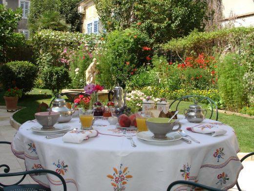 Chambres d'hôtes à Périgueux - Dordogne