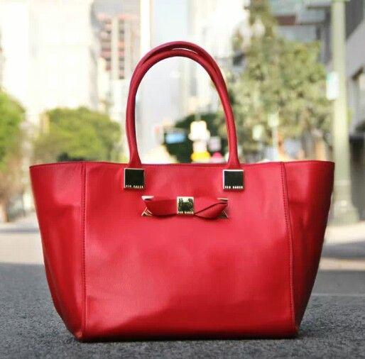 23 best B. Makowsky Bags...Love!!! images on Pinterest   Gloves ...