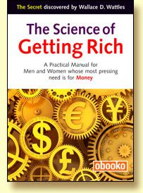 GRAB YOUR FREE COPY OF THIS #1 BEST SELLER http://pinterest.com/jimmy7641/your-pinterest-book-store/